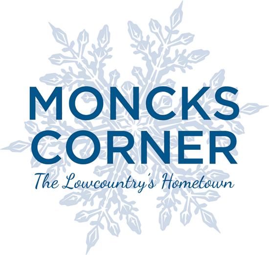 Moncks Corner Christmas Parade 2019 Upcoming Events   Annual Christmas Parade & Tree Lighting   12/1